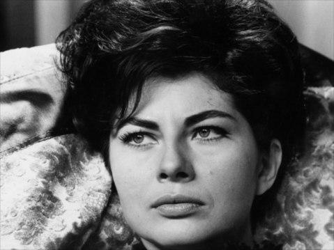 Soraya Esfandiari-Bakhtiari